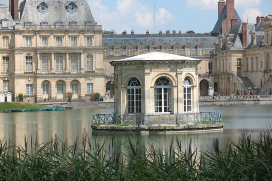 chateau_de_fontainebleau_2011_178